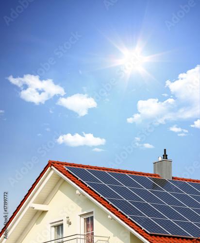innovative energy - 17199772