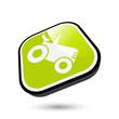 traktor landwirtschaft fahrzeug zeichen