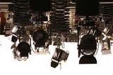 projecteur lumière spot éclairage studio plateau tv tournage fil
