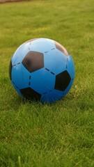 Kid's ball