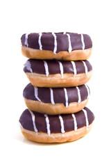 Donutstripes