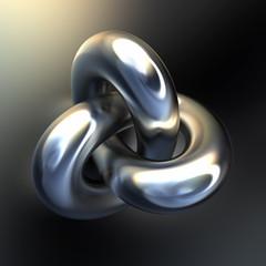 logo chain