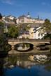 Luxemburg 289