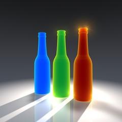 Trinken und Alkohol