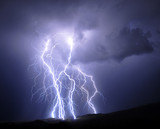 Tucson Lightning