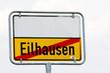 Eilhausen