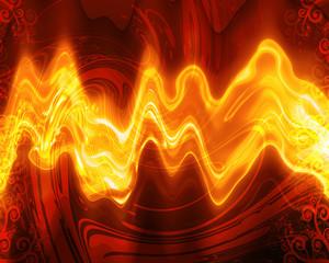 Music hot