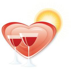 hart&wine