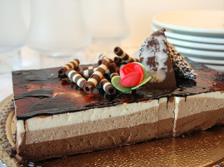 torta3