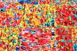 Mosaik, mosaici, Mosaikschule Spilimbergo, Friuli, Italia