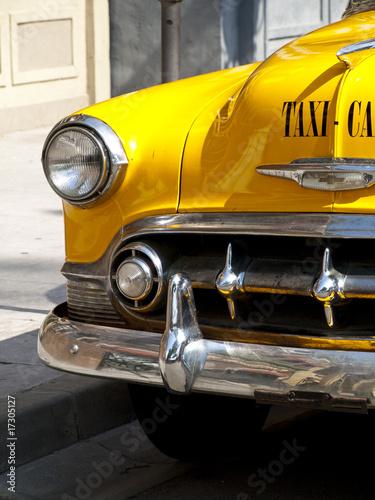 vintage-yellow-cab