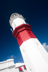 St David's Lighthouse, Bermuda
