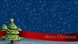 merrry christmas #2