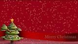 merrry christmas #1