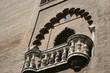 Giralda Balcone Siviglia