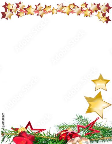 weihnachten briefpapier hintergrund stockfotos und lizenzfreie bilder auf bild. Black Bedroom Furniture Sets. Home Design Ideas