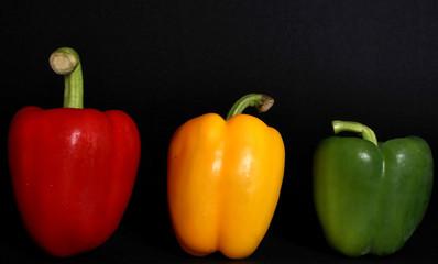 paprika #2