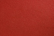 red plastic texture background