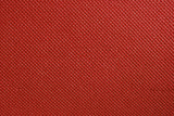 red plastic texture background poster