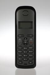 make a call - 7