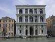 Palazzo Grimania San Luca, Grand Canal, Venice