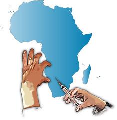 pandemicafrica