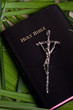 Christian - Holy Bible
