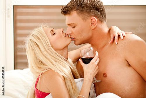zhena-tantsuet-russkoe-porno