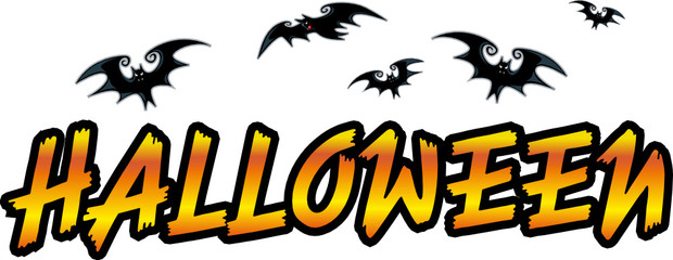 Halloween - voeux (3)