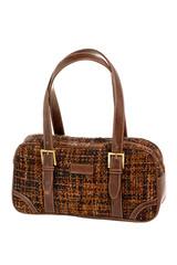 Handbag Nature-Style