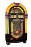 jukebox musique demande bar écouter choisir chanson poster