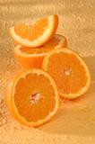 pomarancze-