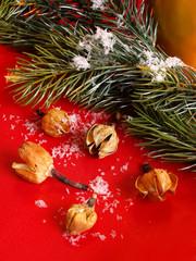 weihnachtdekoration