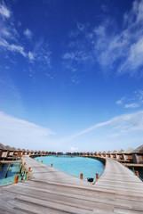 maldives/モルディブ