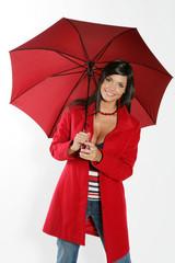 JK_Parapluie