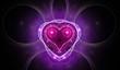 Herz Lebenszelle