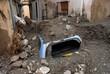 frana sicilia 5 - 17469780