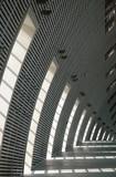 Gare dAvignon