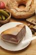 Prosciutto crudo - Specialità italiane