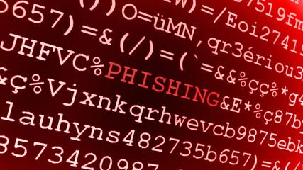 Bug-phishing-Virus