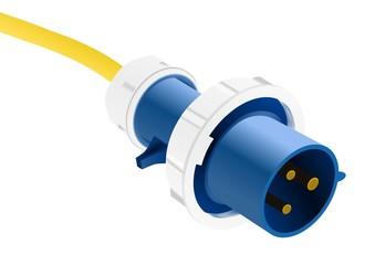 Industrial_plug