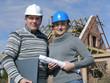 Building engineers