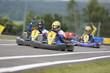 Challenge_Karting