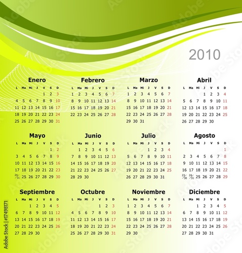 "Search Results for ""Mathrubumi Calender"" – Calendar 2015"
