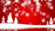 Xmas background Hi resolution 1080 30fps