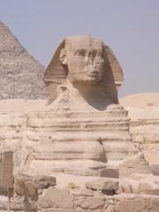 エジプト スフィンクス