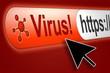 Internet Virus