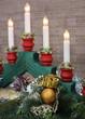joyeux noël - bonnes fêtes