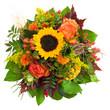 Blumenstrauss 2
