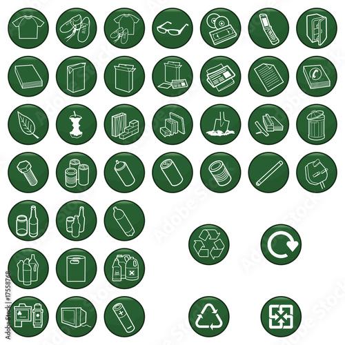 zestaw-ikon-materialow-do-recyklingu-kazdy-indywidualnie-ulozony-warstwowo